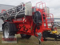 Rauch AGT 6036 műtrágyaszóró