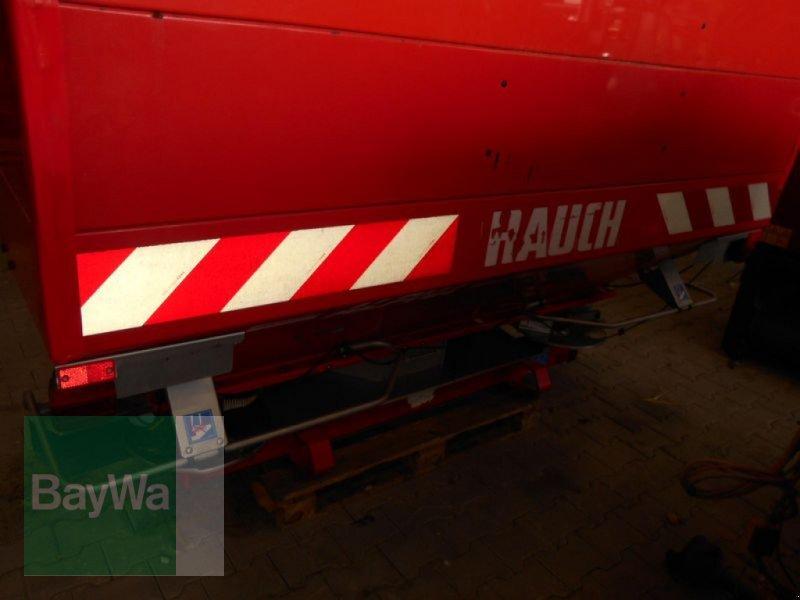 Düngerstreuer des Typs Rauch ALPHA 1132, Gebrauchtmaschine in Mindelheim (Bild 6)