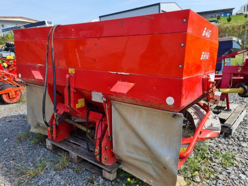 Düngerstreuer типа Rauch Alpha 1141, Gebrauchtmaschine в Aspach (Фотография 1)