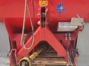 Düngerstreuer του τύπου Rauch Alpha 1142 W, Gebrauchtmaschine σε Schierling