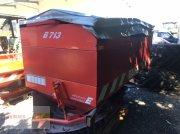 Düngerstreuer typu Rauch Alpha 1142W PREIS reduziert, Gebrauchtmaschine v Miltenberg