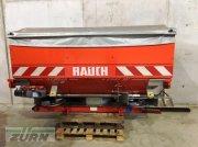 Rauch Alpha E 1141 W Distributeur d'engrais