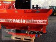 Rauch ALPHA1131 műtrágyaszóró