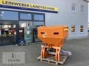 Düngerstreuer des Typs Rauch Axeo 18.1 H Neu, Gebrauchtmaschine in Neuhof - Dorfborn