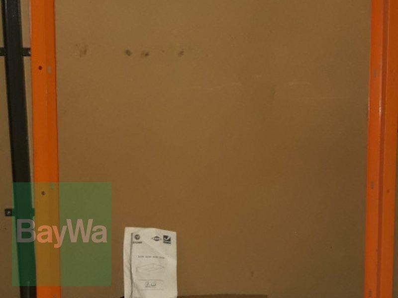 Düngerstreuer des Typs Rauch Axeo, Neumaschine in Marktoberdorf (Bild 1)