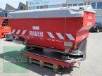 Düngerstreuer des Typs Rauch Axera E+W ekkor: Obertraubling