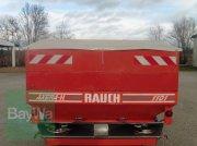 Rauch Axera H 1100 hydro. Düngerstreuer