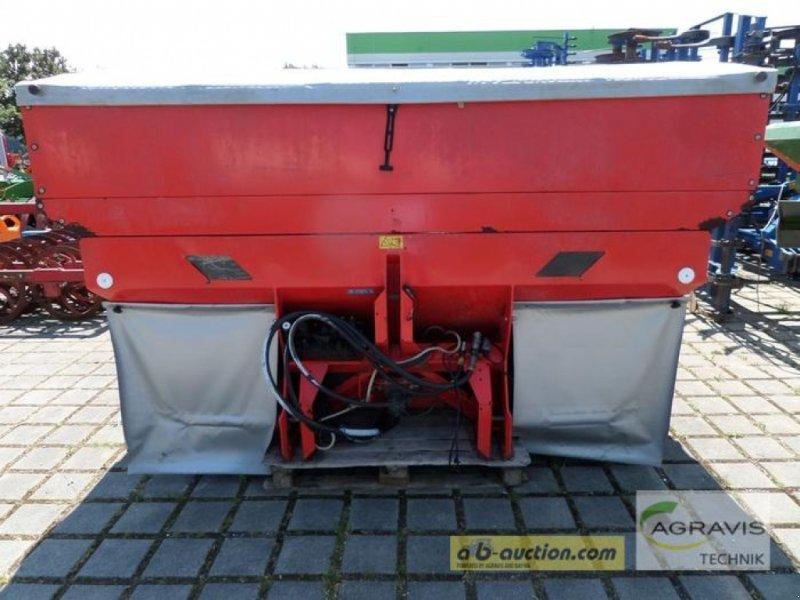 Düngerstreuer des Typs Rauch AXERA H 1101, Gebrauchtmaschine in Barsinghausen-Göxe (Bild 1)