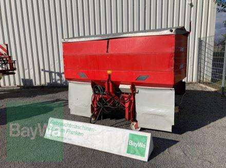 Düngerstreuer des Typs Rauch Axera H 1101, Gebrauchtmaschine in Giebelstadt (Bild 1)