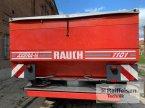 Düngerstreuer des Typs Rauch Axera-H 1101 in Bad Oldesloe