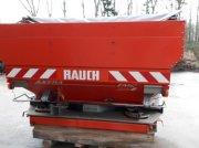 Rauch Axera H 1102 EMC-KS