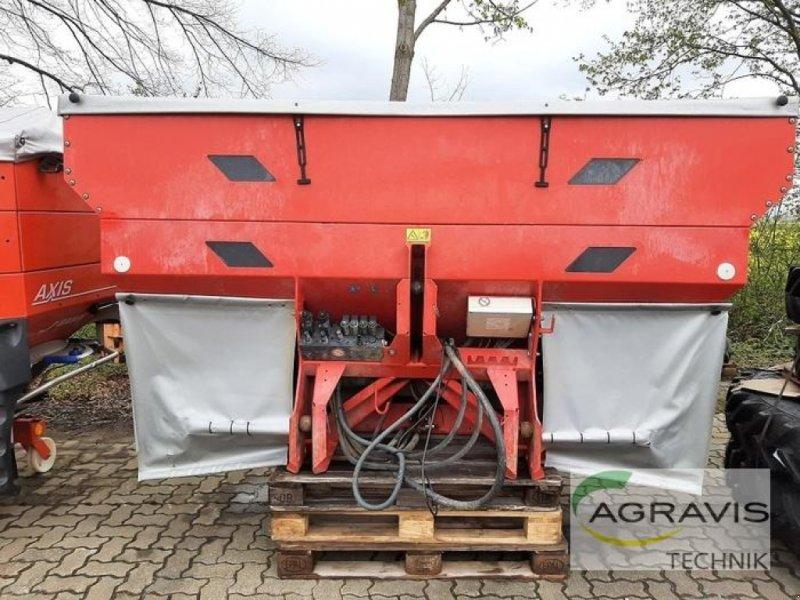 Düngerstreuer des Typs Rauch AXERA H EMC 1102, Gebrauchtmaschine in Königslutter (Bild 1)
