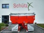 Düngerstreuer des Typs Rauch Axera H-EMC in Schierling