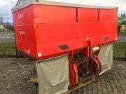 Düngerstreuer des Typs Rauch Axera H/EMC, Gebrauchtmaschine in Sonnewalde