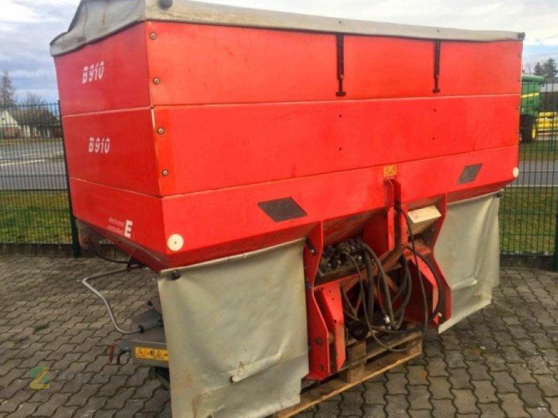 Düngerstreuer des Typs Rauch Axera H/EMC, Gebrauchtmaschine in Sonnewalde (Bild 1)