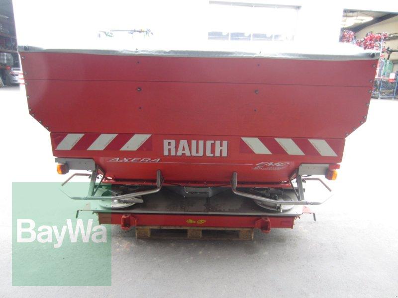 Düngerstreuer des Typs Rauch Axera H EMC, Gebrauchtmaschine in Großweitzschen  (Bild 1)