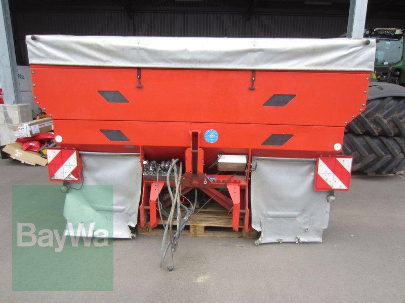 Düngerstreuer des Typs Rauch Axera H EMC, Gebrauchtmaschine in Großweitzschen  (Bild 3)