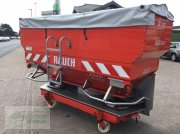 Düngerstreuer des Typs Rauch Axera H EMC, Gebrauchtmaschine in Eldagsen