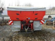 Rauch AXERA H EMC Fertilizer spreader