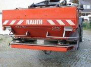 Düngerstreuer типа Rauch Axera H EMC, Gebrauchtmaschine в Lengede