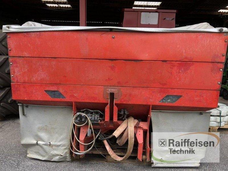 Düngerstreuer des Typs Rauch Axera H, Gebrauchtmaschine in Bad Oldesloe (Bild 2)