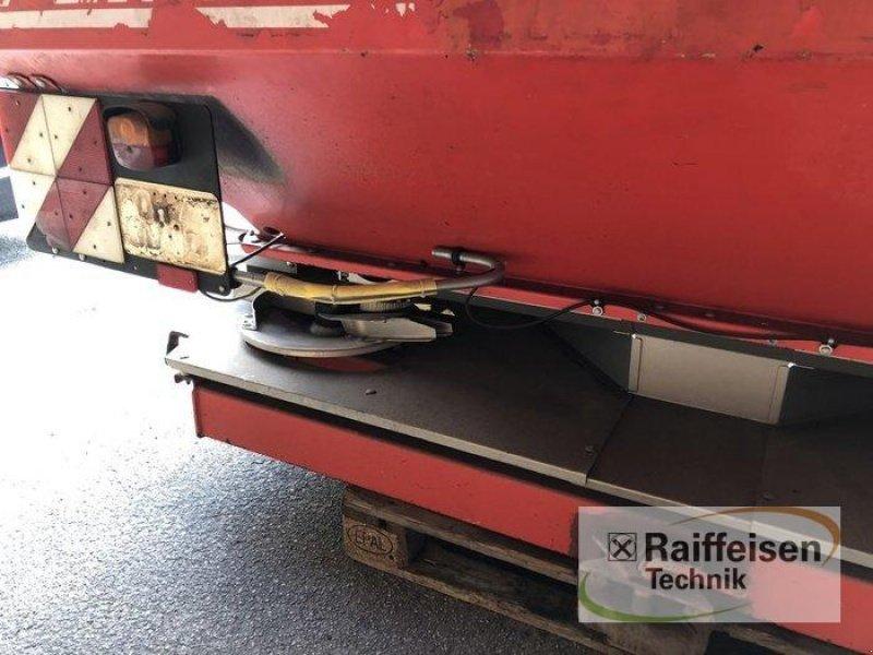 Düngerstreuer des Typs Rauch Axera H, Gebrauchtmaschine in Bad Oldesloe (Bild 4)