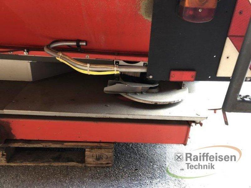 Düngerstreuer des Typs Rauch Axera H, Gebrauchtmaschine in Bad Oldesloe (Bild 3)