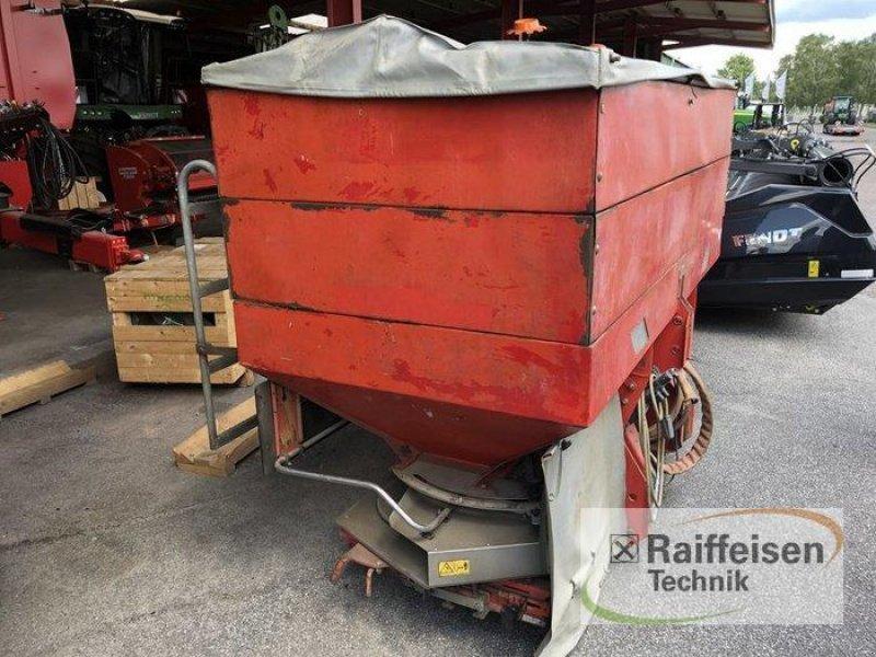 Düngerstreuer des Typs Rauch Axera H, Gebrauchtmaschine in Bad Oldesloe (Bild 6)