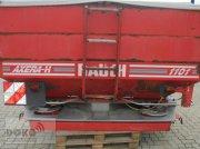 Düngerstreuer du type Rauch Axera H1101, Gebrauchtmaschine en Elmenhorst OT Lanken