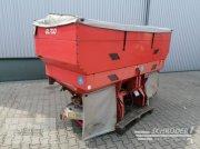 Düngerstreuer des Typs Rauch Axera M 1102, Gebrauchtmaschine in Wildeshausen