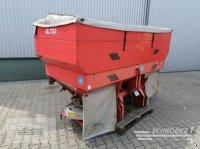 Rauch Axera M 1102 Düngerstreuer
