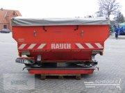 Rauch Axera M Fertilizer spreader