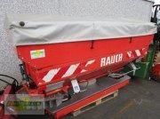 Rauch Axera MW 1102 műtrágyaszóró