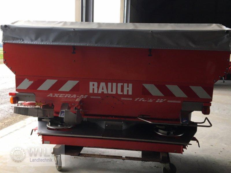 Düngerstreuer типа Rauch Axera MW, Gebrauchtmaschine в Haßfurt (Фотография 1)