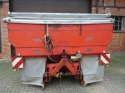Düngerstreuer типа Rauch Axera MW, Gebrauchtmaschine в Seesen