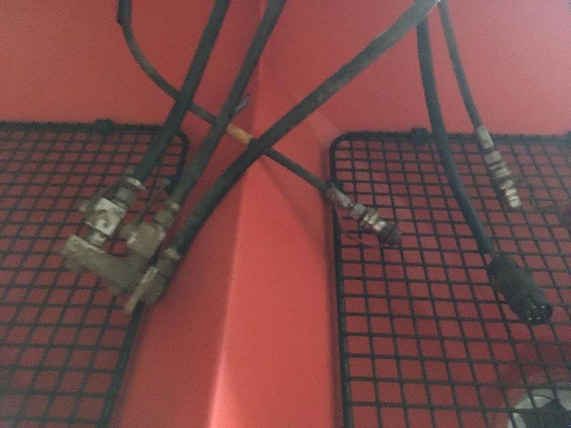 Düngerstreuer du type Rauch Axis 20.1 R, Gebrauchtmaschine en Straubing (Photo 4)