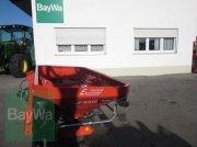 Düngerstreuer des Typs Rauch AXIS 20.1 W   # 615, Gebrauchtmaschine in Schönau b.Tuntenhaus