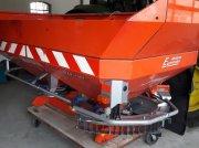 Düngerstreuer des Typs Rauch Axis 20.1 W, Gebrauchtmaschine in Aislingen
