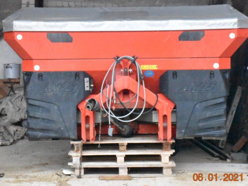 Düngerstreuer des Typs Rauch Axis 20.1 W, Gebrauchtmaschine in Lübbrechtsen (Bild 1)