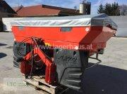 Düngerstreuer des Typs Rauch AXIS 20.1W, Gebrauchtmaschine in Kalsdorf