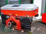 Düngerstreuer des Typs Rauch AXIS 20.2 W, Neumaschine in Perg