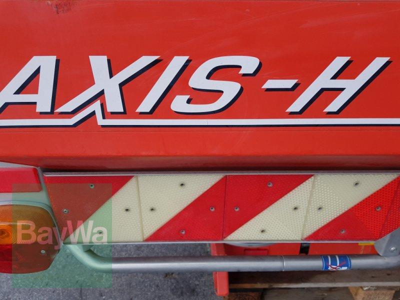Düngerstreuer des Typs Rauch Axis 30.1  EMC +W, Gebrauchtmaschine in Bamberg (Bild 6)