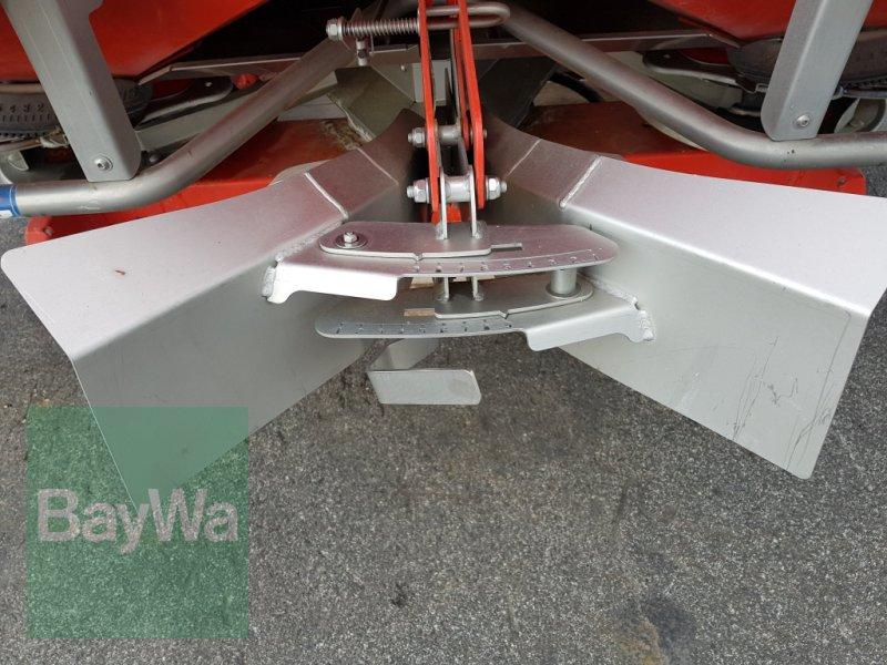 Düngerstreuer des Typs Rauch Axis 30.1  EMC +W, Gebrauchtmaschine in Bamberg (Bild 10)