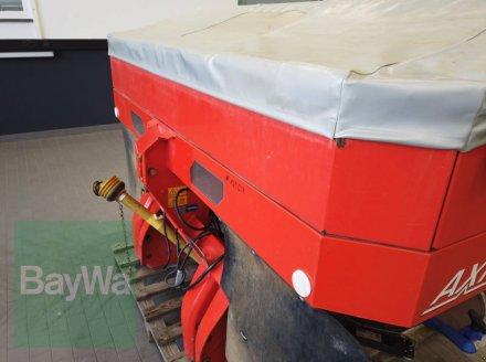 Düngerstreuer типа Rauch AXIS 30.1 Q, Gebrauchtmaschine в Manching (Фотография 8)
