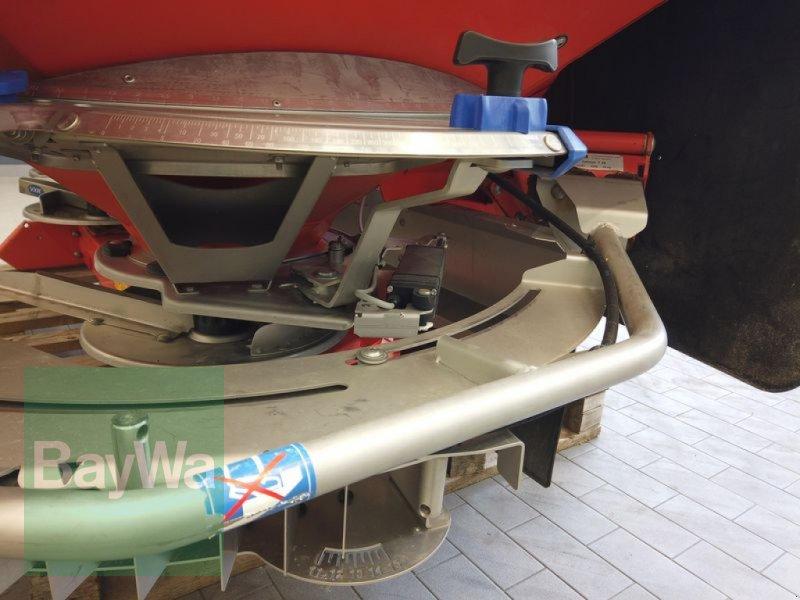 Düngerstreuer типа Rauch AXIS 30.1 Q, Gebrauchtmaschine в Manching (Фотография 14)