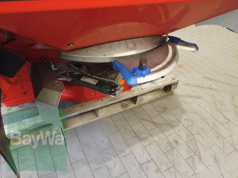 Düngerstreuer типа Rauch AXIS 30.1 Q, Gebrauchtmaschine в Manching (Фотография 9)