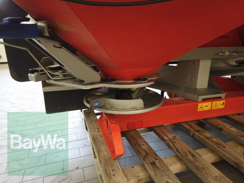 Düngerstreuer типа Rauch AXIS 30.1 Q, Gebrauchtmaschine в Manching (Фотография 10)