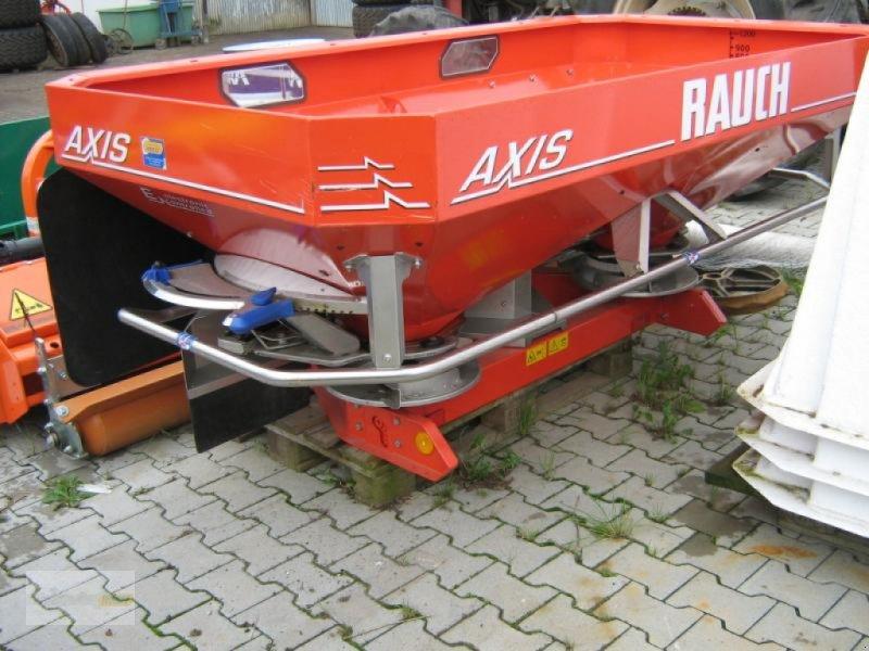 Düngerstreuer типа Rauch Axis 30.1 QE-OJC, Neumaschine в Jucken (Фотография 1)