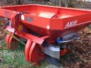 Rauch AXIS 30.1 R Distributeur d'engrais