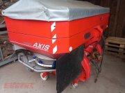 Rauch Axis 30.1 R Λιπασματοδιανομείς